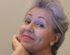 Masterclass di canto barocco a cura di Sara Mingardo – Napoli, 5/8 gennaio 2022 – Unica data in Italia